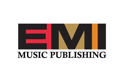 Emi Music Publishing Italia